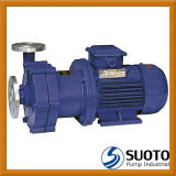 Stainless Steel Corrosion Resistant Pump