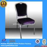 Hot Sale Banquet Dining Chair for Hotel and Party