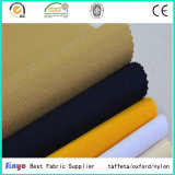 Pu coated textile fabric for outdoor tent,awning,canopy