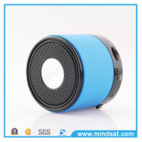 Mini Alien 007 Outdoor Multifuction Wireless Bluetooth Speaker