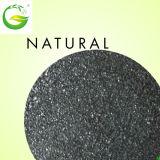 Extract From Leonardite Potassium Humate Flake