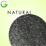 95% Soluble Potassium Humate Fertilizer for Soil