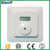 Easy-to-Handle Digital Timer Switch with Ce Certificate