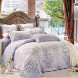 Fashion Design Bedding Sheet Bedding Set Bed Set Duvet Cover Set Trade Assurance