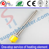 Electrical Water Immersion Tubular Heater