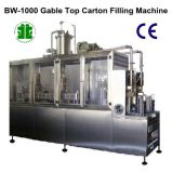 Mineral Water Filling Machine (BW-1000)