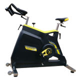 2016 Newest Commercial Spinning Bike (SK-A6019B)
