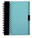 Recycled Notebook 128