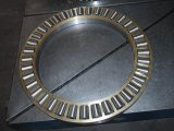 Large-Size Thrust Cylindrical Roller Bearing with High Precision (871/850)
