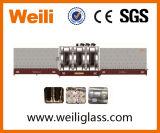 Vertical Glass Machine/Flat Glass Washing Machine/Insulating Glass Machinery