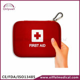 EVA Medical Emergency Promotion First Aid Box