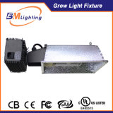 315W Horticulture CMH Reflector with Digital Dimmable Ballast CMH HPS Mh System Light Kit