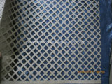 Paper Cloth for Glass Mosaic Back Mounting