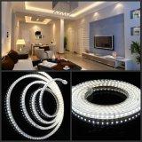 Shenzhen Better 3528 LED Iight Bar for Indoor Decoration 110V/220V