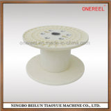 Super Quality Empty Cable Spools for Sale
