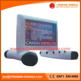 Inflatable Customized Outdoor Use Projection Movie Screen S1-008