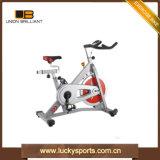Msp1900 Home Spinning Bike with 18kg Flywheel Spin Bike