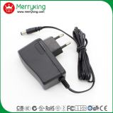 19V 600mA AC DC Power Adapter Widely Used in Robot
