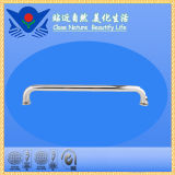 Xc-Ha11 Bathroom Big Size Door Pull Handle