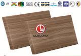 Globond Wooden Color ACP