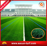 2017 Trending Products Artificial Grass Prices Mini Soccer