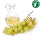 99% Purity Pharmaceutical Raw Steroids Solvent Grape Seed Oil