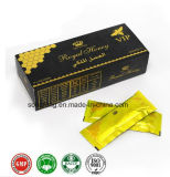 Herbal Extract Royal Honey Etumax Weight Loss Slimming