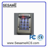 Standalone Access Control Keypad with Digital Backlight RFID Card Reader (SAC101H)