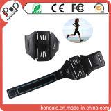 Wholesale Custom Smartphone Fitness Cellphone Sport Armband