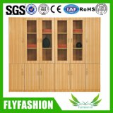 Hot Sale Company Office File Cabinet for Manager (FC-17)