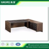 Desk for Sale, Office Executive or CEO Table, Modern Wooden Office Furniture