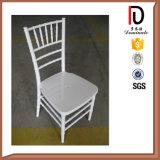 Directly Factory Cheap White Rental Chiavari Chair (BR-C097)