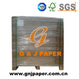 70GSM Color Printing Paper for Magazine and Book Production