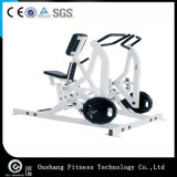 Commercial Fitness Equipment Hammer Strength Machine ISO-Lateral Rowing OS-H006