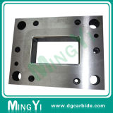 Mold Part Wear-Resistant Stainless Steel Plate with Holes