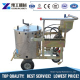 Thermoplastic Vibratory Road Line Marking Paint Machine with Factory Price