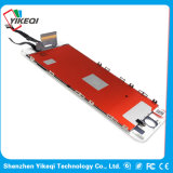 OEM Original 5.5 Inch LCD Touch Screen Mobile Phone Accessory