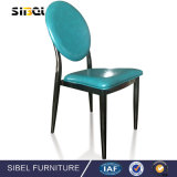 Wholesale Cheap Price Faux Leather Dining Chairs Modern Dining Chairs