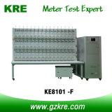 Calibrating Equipment for Meter Maker