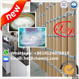 API Meet USP Local Anesthetic Drugs Benzocaine 94-09-7 Numbing Medicine for Pain Relief