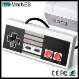 Joystick Pad Game Controller for Nintendo Nes Classic Mini Console