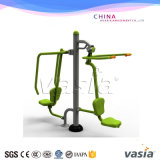 2016 Hot Sale Double Elliptical Machine by Vasia (VS-6245B)