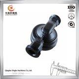 OEM Pump Body by Casting Hydraulic Pump Part