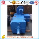 New Design Frequency Converter AC Motor 500kw with Ce Certificate