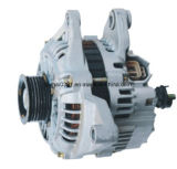 Auto Alternator for GM, 1-92076074AA 12V 120A