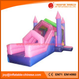 Princess Inflatable Jumping Castle Bouncy Castle House Combo (T3-205)