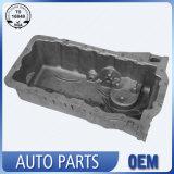 Engine Part Oil Pan, Car Accessories Auto Wholesale