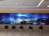 Indoor P4mm Full Color LED Digital Billboard