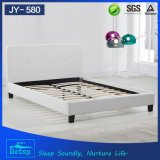 Modern Design Metal Bed Frame From China