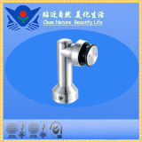 Xc-F9404 Series Furniture Hardware Ceiling Connector to Glass Fixed Point